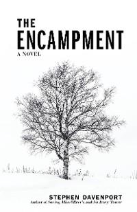 Cover The Encampment