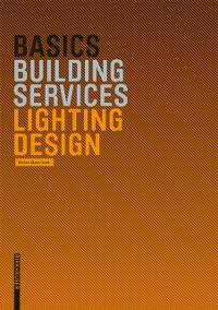 Cover Basics Lighting Design