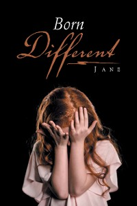 Cover Born Different