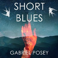 Cover SHORT BLUES
