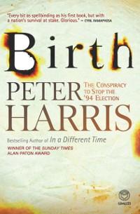 Cover Birth