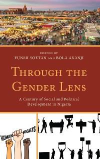 Cover Through the Gender Lens