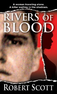 Cover Rivers of Blood