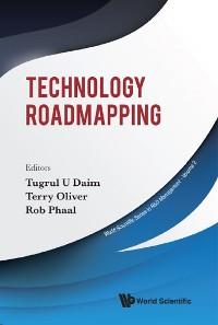 Cover Technology Roadmapping