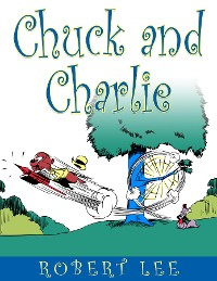 Cover Chuck and Charlie