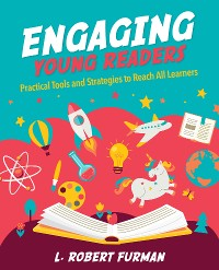 Cover Engaging Young Readers