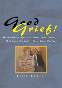 Cover Good Grief!