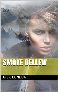Cover Smoke Bellew