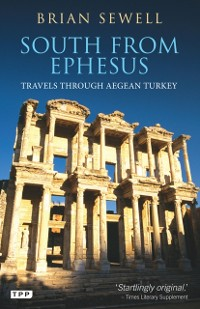 Cover South from Ephesus