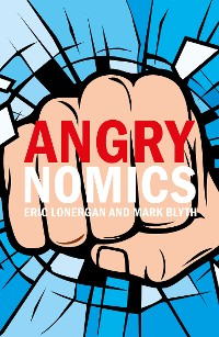 Cover Angrynomics