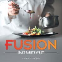 Cover Fusion