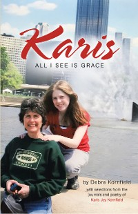 Cover Karis