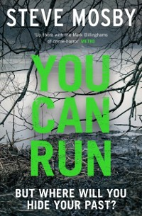 Cover You Can Run