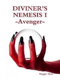 Cover Diviner's Nemesis I Avenger