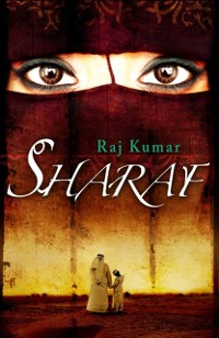 Cover Sharaf