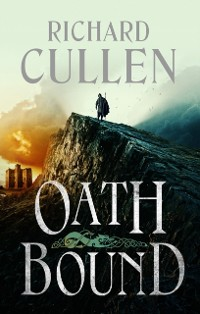 Cover Oath Bound