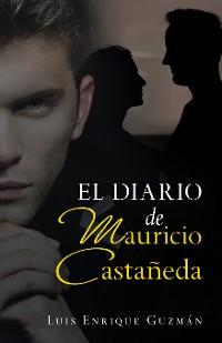 Cover El Diario De Mauricio Castañeda