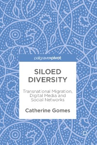 Cover Siloed Diversity