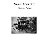Cover Versi Acerrani