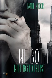 Cover We Both: Willing to Trust