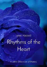 Cover Rhythms of the Heart