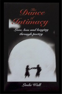 Cover The Dance of Intimacy
