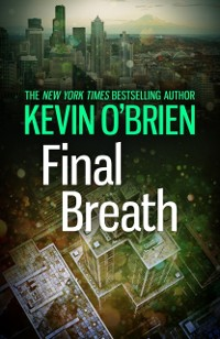 Cover Final Breath