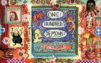 Cover One! Hundred! Demons!