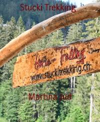 Cover Stucki Trekking