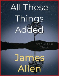 Cover All These Things Added