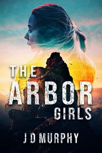 Cover The Arbor Girls