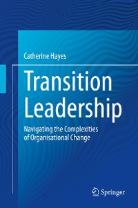 Cover Transition Leadership
