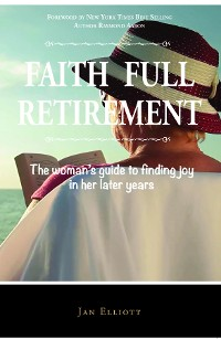 Cover Faith Full Retirement