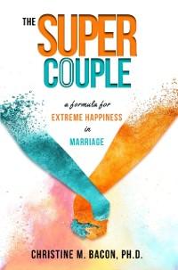 Cover Super Couple