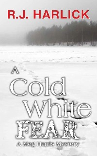 Cover A Cold White Fear