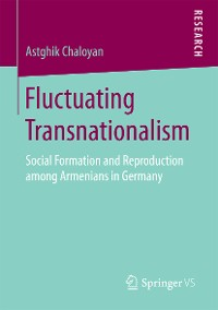 Cover Fluctuating Transnationalism