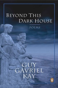 Cover Beyond This Dark House