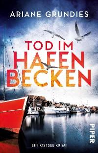 Cover Tod im Hafenbecken
