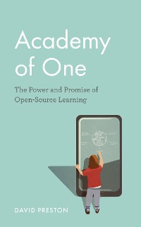 Cover Academy of One