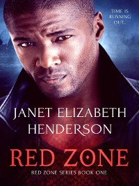 Cover Red Zone