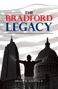 Cover The Bradford Legacy