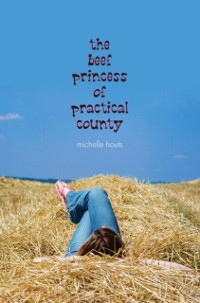 Cover Beef Princess of Practical County