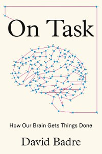 Cover On Task