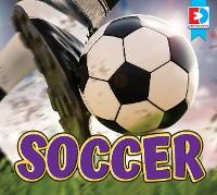 Cover Soccer