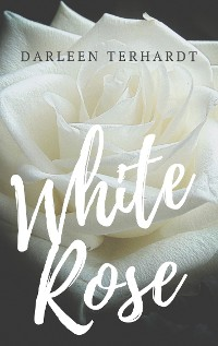 Cover White Rose
