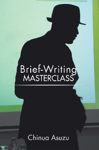 Cover Brief-Writing Masterclass