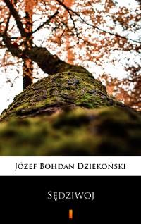 Cover Sędziwoj