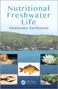 Cover Nutritional Freshwater Life