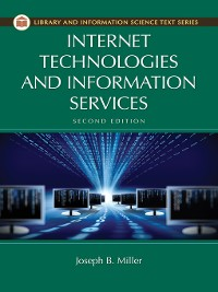 Cover Internet Technologies and Information Services