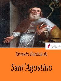 Cover Sant'Agostino